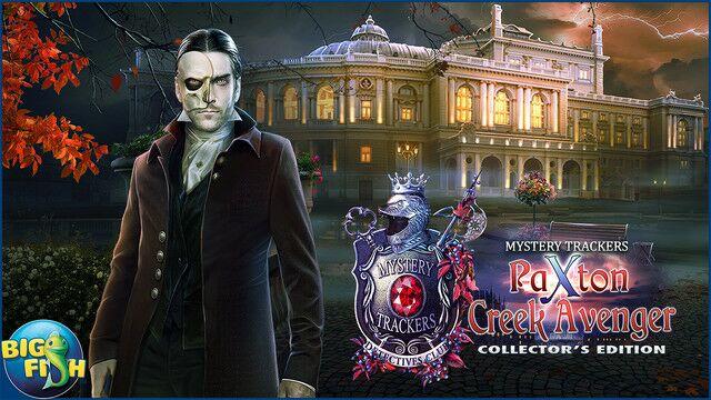 http://operaghost.ru/Games/paxtoncreek02.jpg