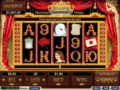 Азартные игры в opera игровые аппараты программы системы