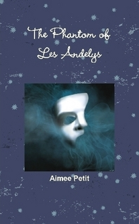 The Phantom of Les Andelys