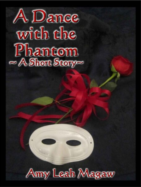 A Dance with the Phantom