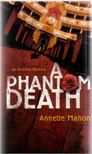 A Phantom Death