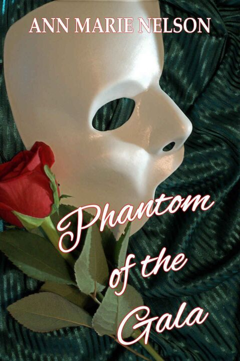 Phantom of the Gala