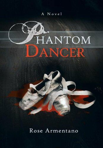 Phantom Dancer