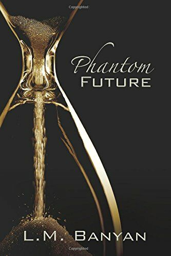 Phantom Future