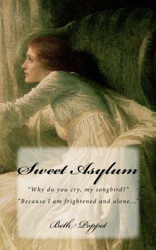 Sweet Asylum