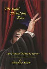 Through Phantom Eyes