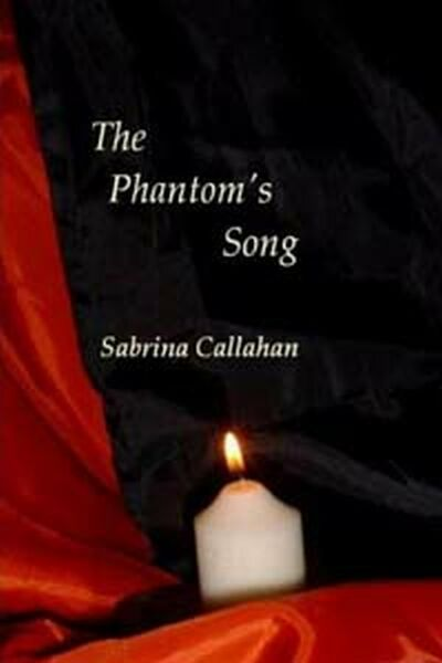 The Phantom's Song