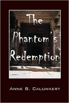 The Phantom's Redemption