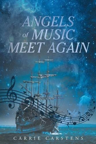 Angels of Music Meet Again