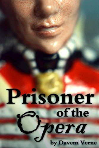 Prisoner of the Opera