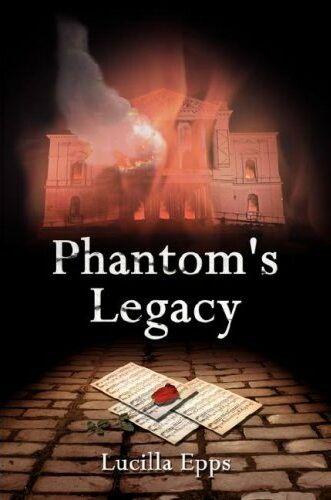 Phantom's Legacy