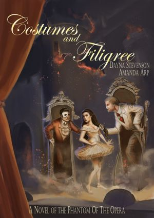 Costumes and Filigree