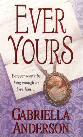 Ever Yours
