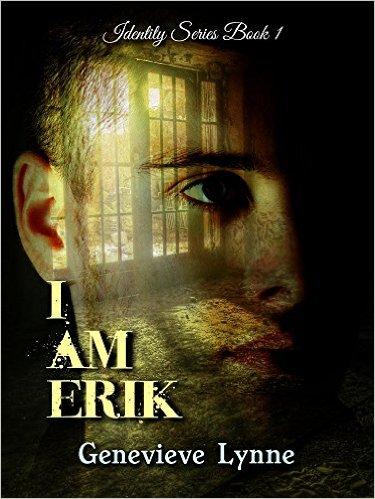 I Am Erik