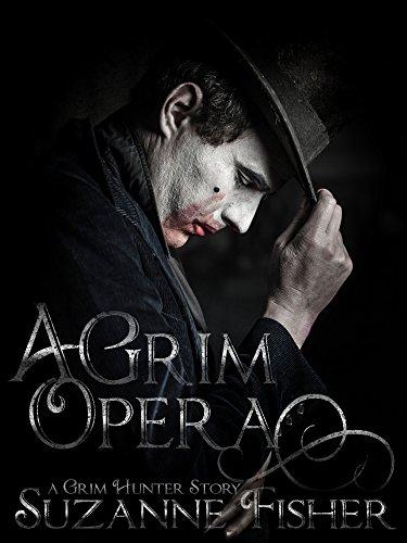 A Grim Opera