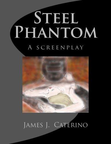 Steel Phantom