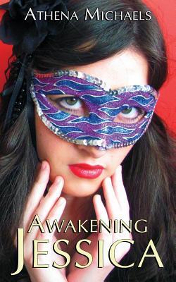 Awakening Jessica
