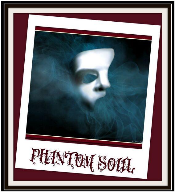 Phantom Soul
