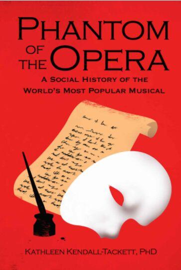 A Social History