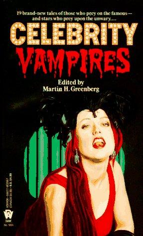 Celebrity Vampires