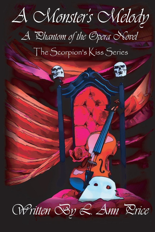 The Scorpion's Kiss