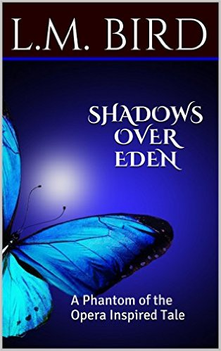 Shadows Over Eden