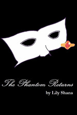 The Phantom Returns