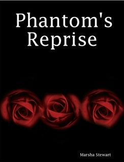 Phantom's Reprise