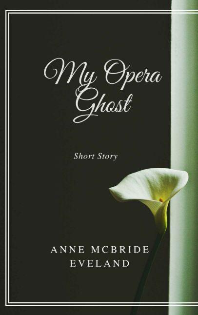 My Opera Ghost