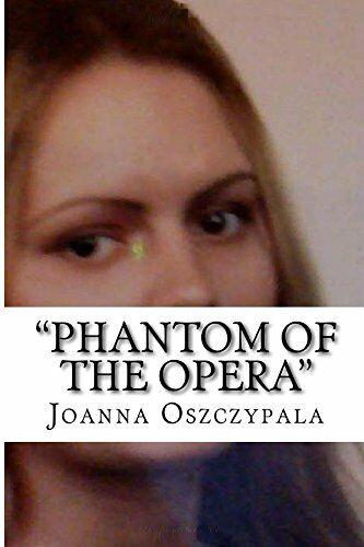 Joanna Katarzyna Oszczypala