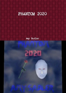 PHANTOM 2020