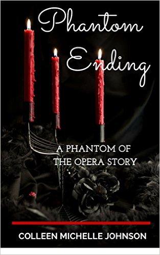Phantom Ending