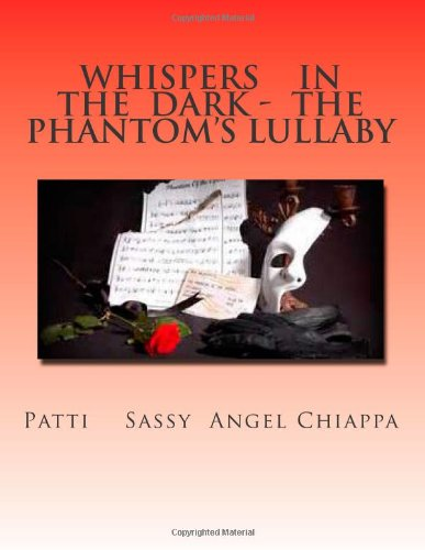 The Phantom's Lullaby