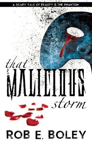 That Malicious Storm