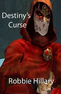 Destiny's Curse