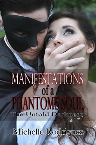 Manifestations of a Phantom's Soul