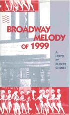 Broadway Melody of 1999