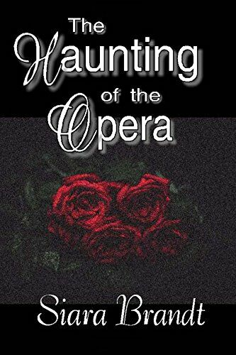 The Haunting of the Opera