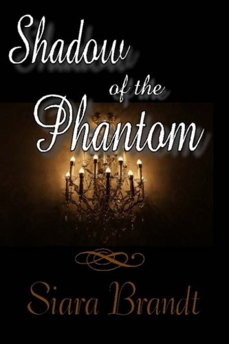 Shadow of the Phantom