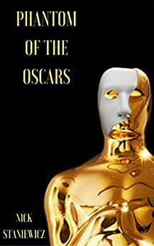 Phantom of the Oscars