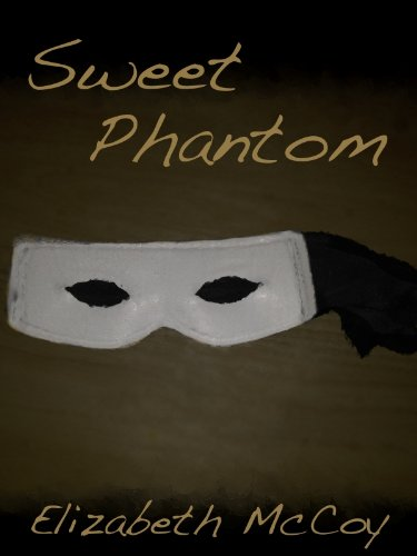 Sweet Phantom