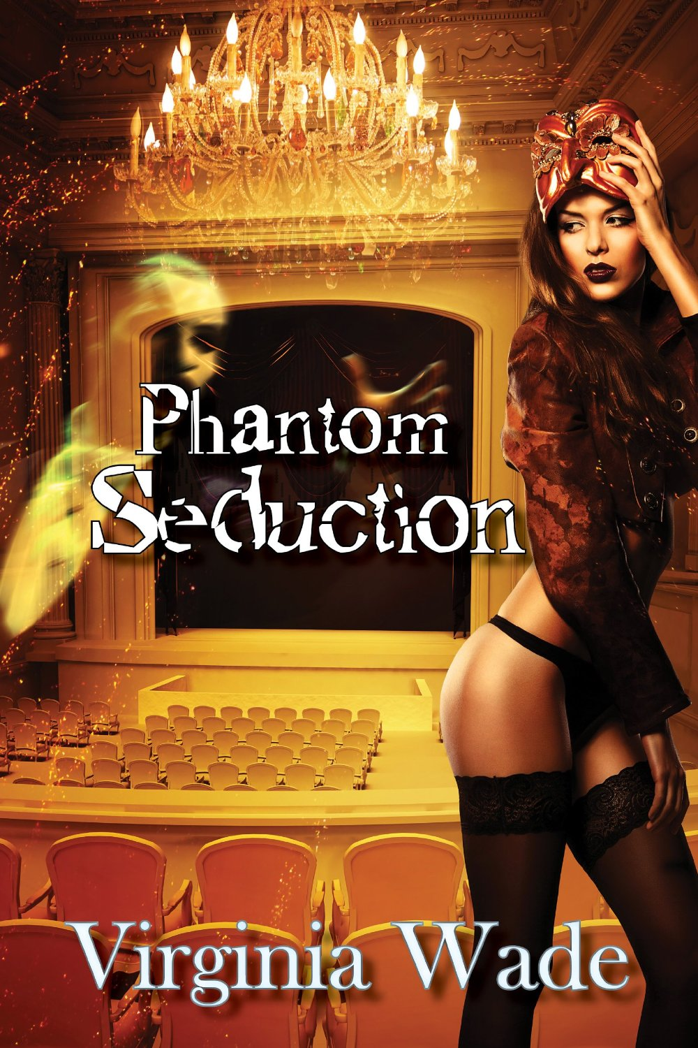 Phantom Seduction