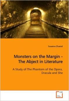 Monsters on the Margin
