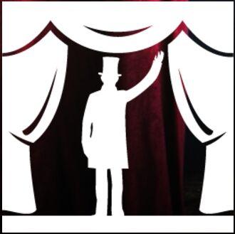 Призрак Оперы. Клаустрофобия