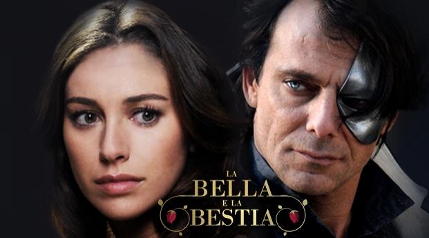 Красавица и чудовище итальянский фильм конец
