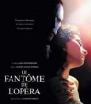 Обложка французского саундтрека