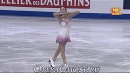 Гедеванишвили
