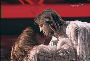Бестемьянова и Букин