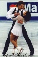 Киоко и Циммерман