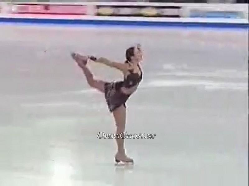 Лаутова